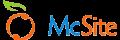Веб-студия McSite