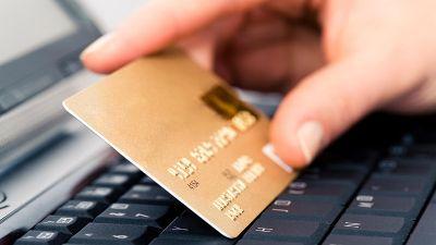 Інтернет еквайринг або онлайн оплата для інтернет магазину