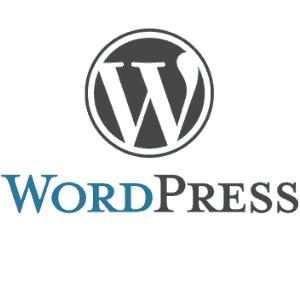 Создание сайтов на Вордпрес