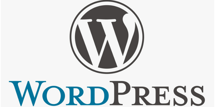 Создание сайта компании - Система управления сайтом WordPress