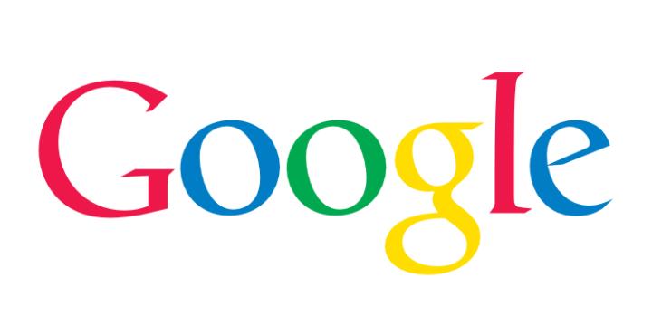 Создание сайта компании - Добавление в Google