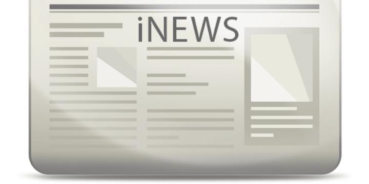 Создание интернет магазина - Новостной блог