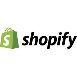 Создание интернет магазина Shopify - Интернет магазин на Shopify