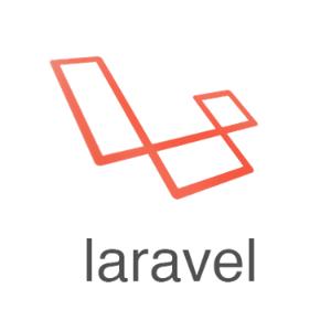 Создание интернет магазина на фреймворке - Интернет магазин на Laravel