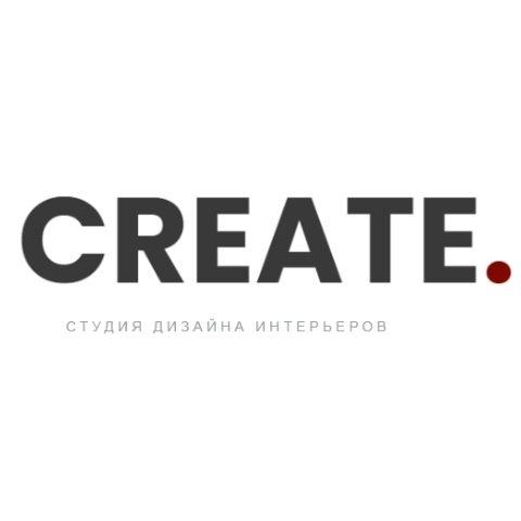 Сайт дизайн архітектора