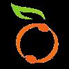 mcSite apple