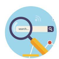 Поисковая реклама Google Ads